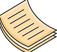 Client Handouts