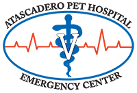 Atascadero Pet Hospital Emergency Center